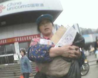 14号的经济半小时_...:中央电视台《经济半小时》向参加12月12日第12届中国经济年度人...