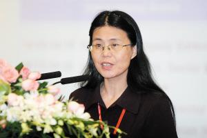 加强合作传递亚洲声音 参会媒体代表发言摘编