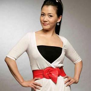 揭秘:女明星們神奇身材的自造法-時尚呼吸-北方網
