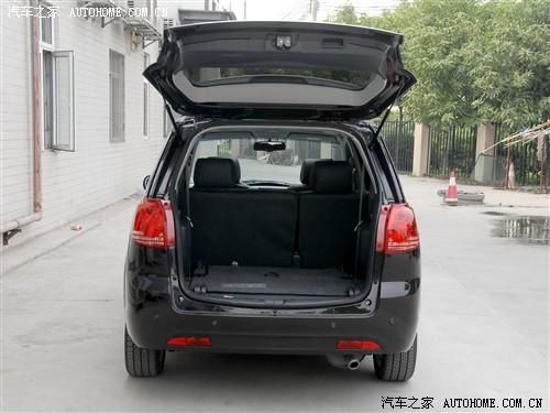 2011款普力马今日上市 共推6款车型 高清图片