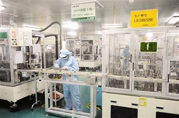 天津调整产业结构:八大支柱产业