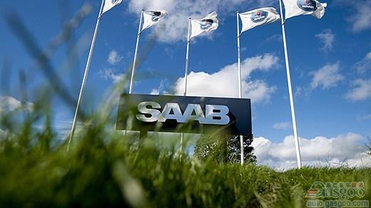 瑞典萨博汽车,不过两家公司的具体身份均未公开.   瑞典高清图片