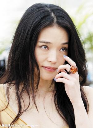 文卓,甄子丹,可能会,核心人物,小演员,王小姐,公