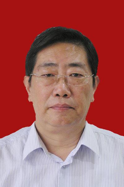 天津静海县医院主任医师叶润青同志事迹-好医