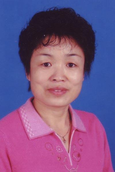 好护士评选v护士:滨海新区汉沽中医医院张瑞芹惠山区无锡情趣内衣专卖店图片