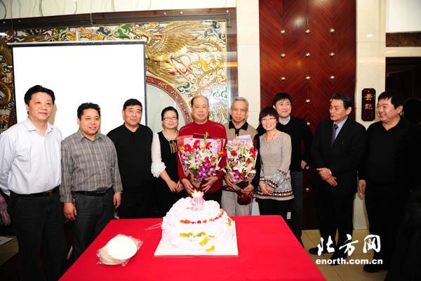 天津市中西医结合大肠肛门专业委员会年会召开