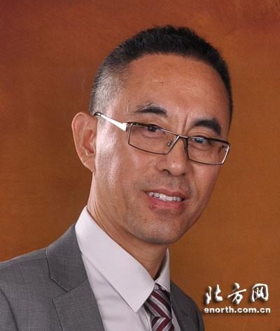 天津西青区姚村大保健