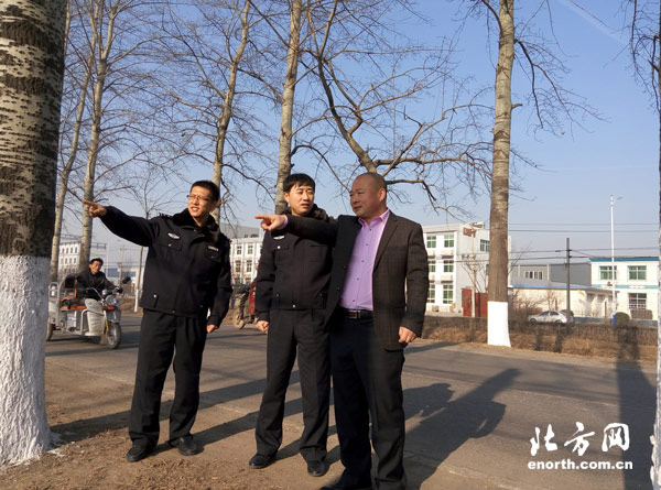 中国第一蛇村视频